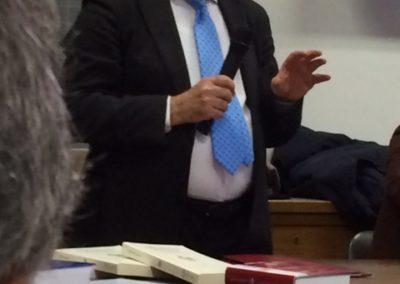 Prof. Alfredo Gaito_2